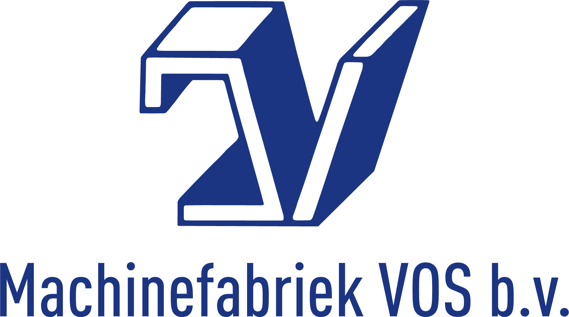 Machinefabriek Vos